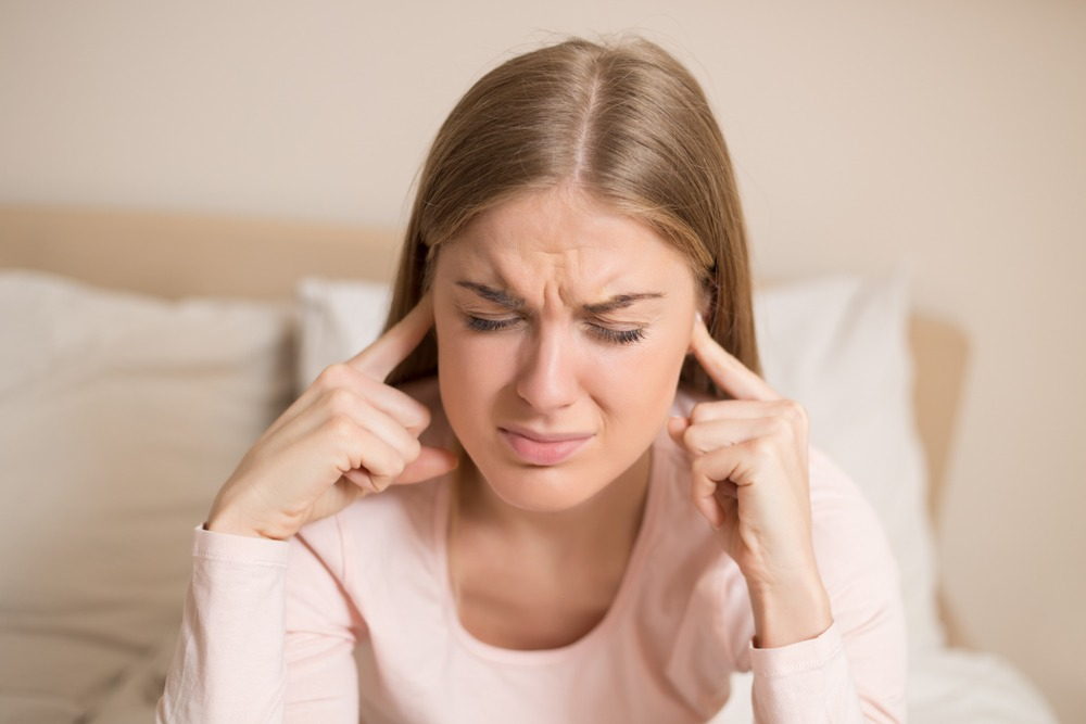 Cluster Headache vs. Migraine: How to Tell the Difference