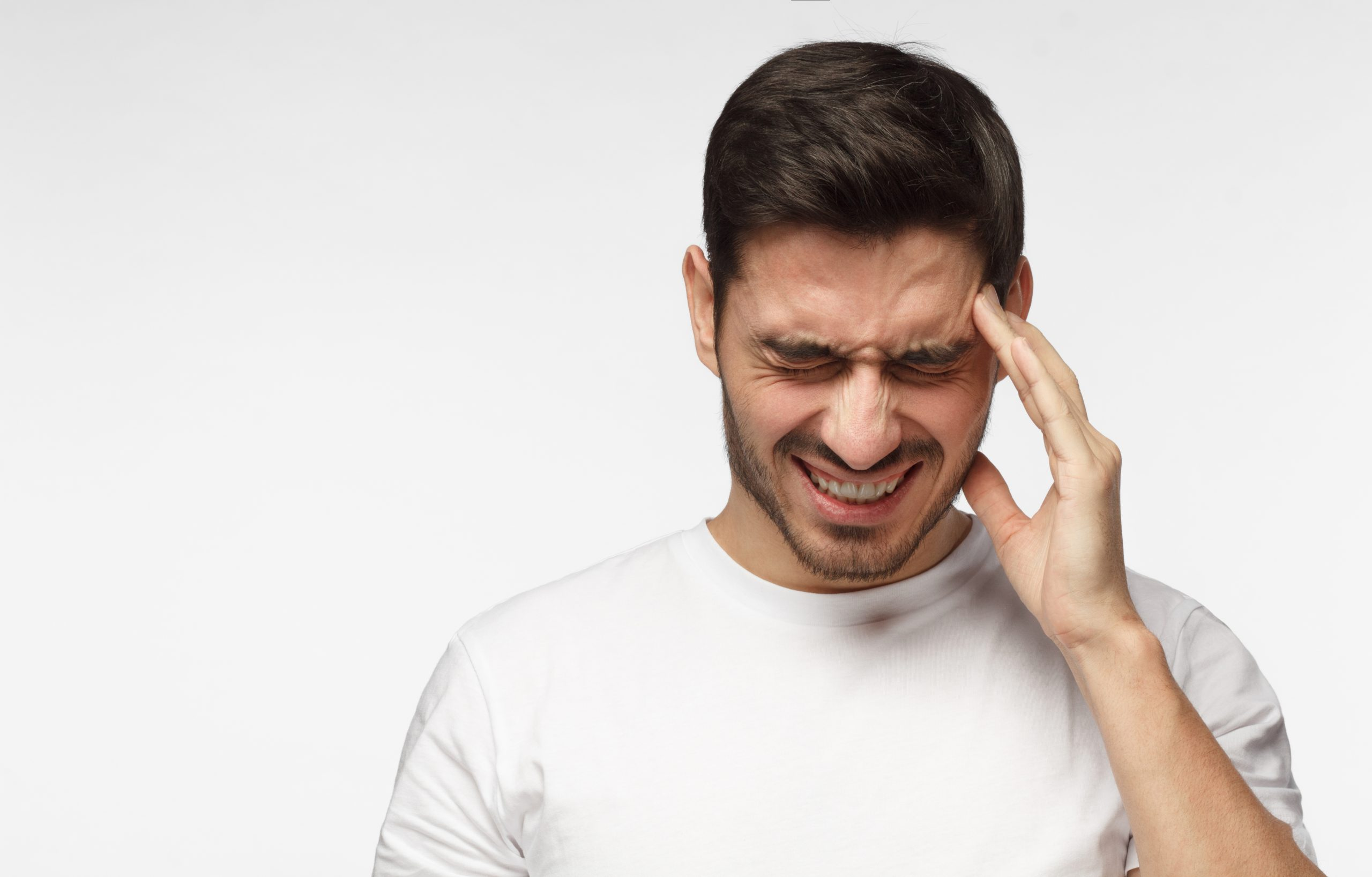 What Are Sinus Headaches?