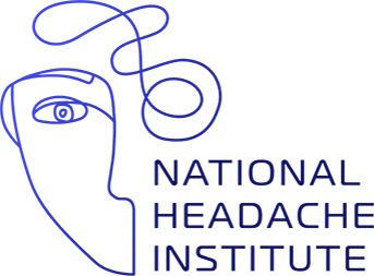 National Headache Institute